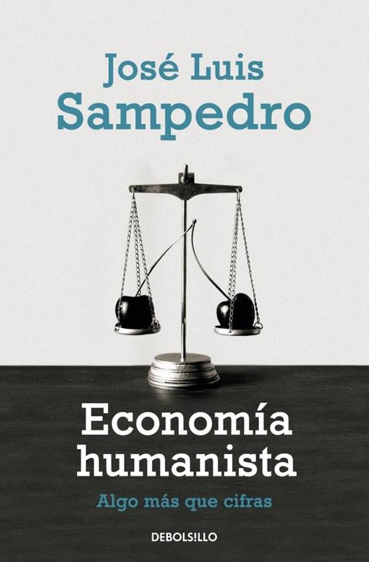 economia_humanista