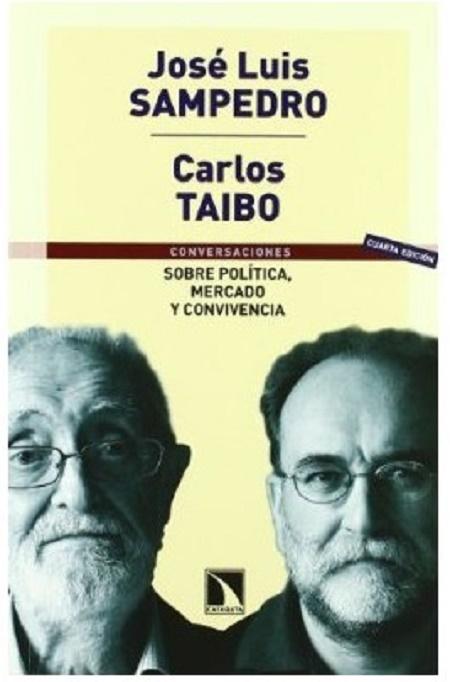 sobre-politica-mercado-y-convivencia-5-ed