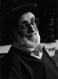 1994_Foto de la web de Libreria Alberti_Fotos y libros de Jose Luis Sampedro